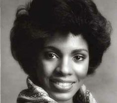 Sheryl Lee Ralph [19] was the youngest woman to ever graduate from Rutgers University.