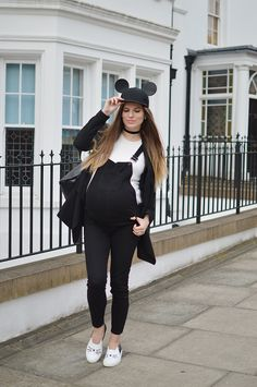 8271f2d813d8d 9 Best Maternity Fashion images