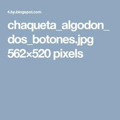 chaqueta_algodon_dos_botones.jpg 562×520 pixels