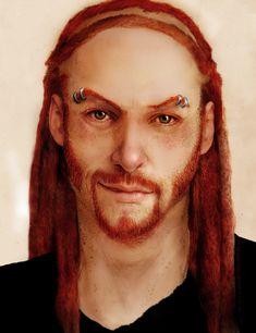 metalocalypse dethklok pickles the drummer toki wartooth skwisgaar skwigelf Murderface is next :)