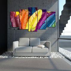 Living Room Canvas Art, Canvas Wall Decor, Wall Art Decor, Wall Art Prints, Poster Prints, Room Decor, Canvas Pictures, Poster Pictures, Buddha Canvas