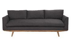 Brownstone Arden Sofa
