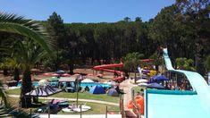 IMG-20180225-WA0002 Westerns, Cape, Dolores Park, Patio, Activities, Adventure, Outdoor Decor, Kids, Travel