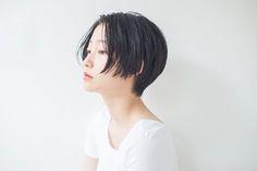 HAIR CATALOG.JP