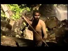 Discovery Channel - A origem do homem (The real Eve) Dublado PT BR - YouTube