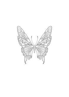 Love Symbol Tattoos, Line Art Tattoos, Dainty Tattoos, Tattoo Motive, Cover Up Tattoos, Pretty Tattoos, Mini Tattoos, Leg Tattoos, Body Art Tattoos