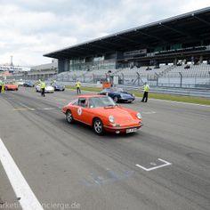 #Nürburgring #Oldtimer #Porsche #Porsche911 #Auto #Autorennen