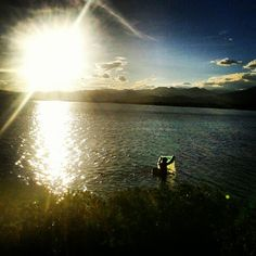 #pescador en #salinacruz @rosa_nidia_ #sunset #portrait #myart #jj #iphonesia #picoftheday #art #webstaq3 #jj_forum #bestoftheday #picofthedar #instadaily #lovely #love #amor #instagramers #statigram #igdaily #instagramhub #instagood #fotodeldia #instamood #igers #igaddic #instamood #all_shot - @villalobos1910- #webstagram