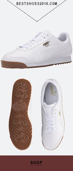 Cheap Mens Shoes for the sophisticated appearance Cheap Mens Shoes, Pick One, Men's Shoes, Men's Fashion, Louis Vuitton, Pairs, Sneakers, Women, Moda Masculina