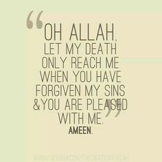 Islam With Allah # Islamic Quotes, Islamic Teachings, Islamic Inspirational Quotes, Muslim Quotes, Religious Quotes, Islamic Dua, Islamic Messages, Islam Religion, Islam Muslim