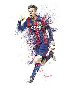 Cr7 Messi, Messi Vs Ronaldo, Messi Soccer, Messi 10, Fifa Football, Football Art, Soccer Images, Lionel Messi Wallpapers, Messi Photos