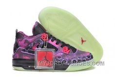 size 40 71b69 111d5 Air Force 1, Nike Air Force, Nike Air Jordan Retro, Air Jordan Iv