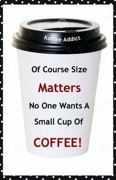 ♡ Coffee