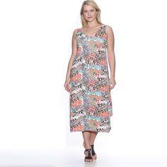 DRESS: Taillissime - La Redoute Morocco