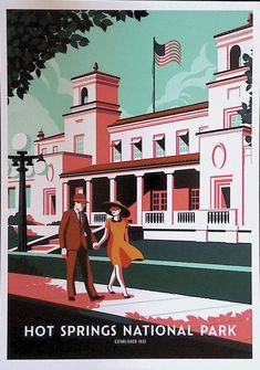 Cards, Movie Posters, Movies, Films, Film Poster, Cinema, Maps, Movie, Film