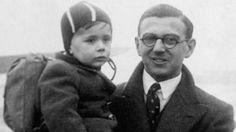 Sir Nicholas Winton, who organised the rescue of 669 children destined for Nazi concentration camps, has died aged 106.