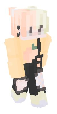 Check out our list of the best Aesthetic Minecraft skins. How To Draw Minecraft Skins, Minecraft Skins Tomboy, Minecraft Skins Cute, Minecraft Skins Aesthetic, Minecraft Drawings, Armor Minecraft, Hd Minecraft, Capas Minecraft, Minecraft Ideas