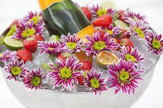 JustChrys - Ассортимент: Хризантемы любых сортов, размеров и оттенков!