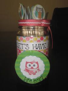 Let's Have a Hoot Boredom Buster Jar http://www.allfreekidscrafts.com/Miscellaneous-Crafts-for-Kids/Lets-Have-a-Hoot-Boredom-Buster-Jar/ml/1/Let's%20Have%20a%20Hoot%20Boredom%20Buster%20Jar