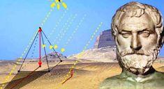 Quantum World, Simple Minds, Ancient Mysteries, Quantum Mechanics, Ancient Greece, Mount Rushmore, Mystery, Life, Historia