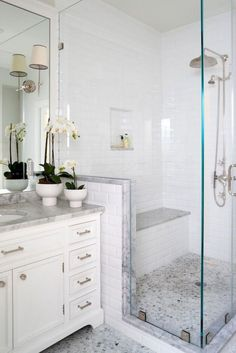43 Best Small Bathroom Remodel Ideas on a Budget