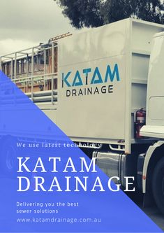Our home drainage/sewer work includes services to install new, repair damaged, unblock and carry out East Water, Sewer Repair, Confined Space, Yarra Valley, Melbourne Victoria, House, Home, Homes