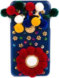 Dolce & Gabbana Handyhülle