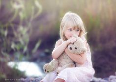 Teddy by Lorna Oxenham on 500px