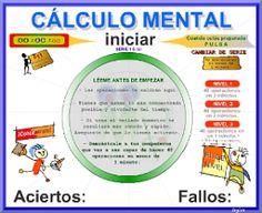 http://www.juntadeandalucia.es/averroes/centros-tic/14001529/helvia/aula/archivos/_6/html/481/calculomental/calculomental.html