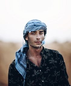 """Ladies and gentleman let me just say one word """"mine""""❤️, okay? His my sag,okay? Know we have that clear so back off people 😊 Beautiful Men Faces, Gorgeous Men, Pretty People, Beautiful People, Wrath And The Dawn, Toni Mahfud, Fc B, Arab Men, Hommes Sexy"""