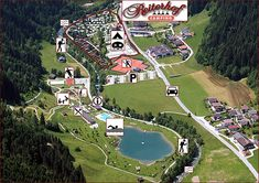 Campingplatz, Camping Tirol, Camping Hopfgarten, Camping Kelchsau