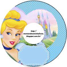 CD+ouDVD.jpg (1417×1423)