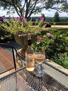 Know a crazy wine lover? First Colony Winery has a wonderful Adopt-A-Vine gift that lets your gift-ee pick their vineyard row and grape varietal and help with its harvest! They also get a vineyard plaque, annual photo & more! $250 includes the vine plus a ($59 value) 2016 Go Virginia Pass!
