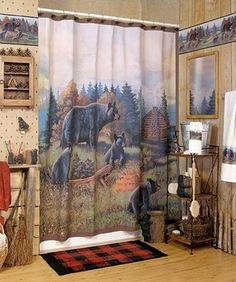 7 best outhouse bathroom decor images bathroom ideas outhouse rh pinterest com
