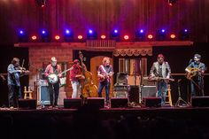 Telluride House Band Telluride Bluegrass Festival 2014 announces preliminary lineup - Reverb