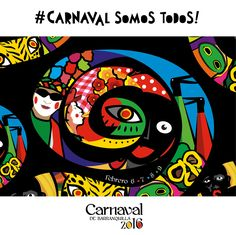 hoteles carnaval de barranquilla 2014 - Buscar con Google Native Design, Nativity, Carnival, Boxes, Google, Celebration, Exhibitions, Paintings, Hotels
