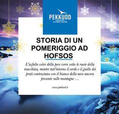 PEKKUOD WORLD | Davanti a posti come questi i pensieri corrono e gli occhi iniziano a lacrimare, forse per il vento o forse perché in fondo questi sono posti che toccano l'anima... http://www.pekkuod.it/it/blog-story/cat-1/ #Pekkuod, the spirit of Icelandic Sailors.