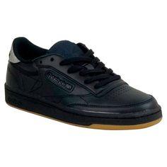 timeless design e296d 4905b Reebok Club C 85 Diamond Women s Low-Top Sneaker