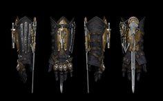 Confira algumas imagens e artes de Assassin's Creed Syndicate