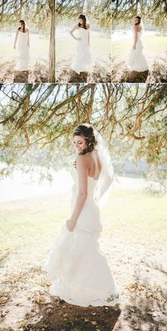 Amanda Basteen Photography   Iowa & Destination Weddings www.AmandaBasteen.com