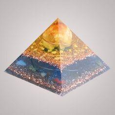 Red Jasper,Aventurine,Citrine,Mixed Agate,Carnelian, Tiger Eyes, Clear Quartz. http://orgonite-healing.com