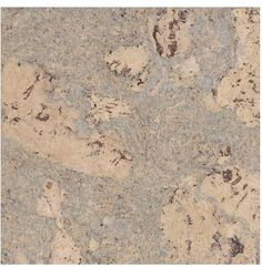 Cork Direct cork plank is pre-finished with VOC free, UV-cured, scratch resistant acrylic finish. Built-in underlayment ensures significant sound reduction. Porch Flooring, Bedroom Flooring, Plank Flooring, Kitchen Flooring, Floors, Flooring Ideas, My Home Design, House Design, Living Room Kitchen