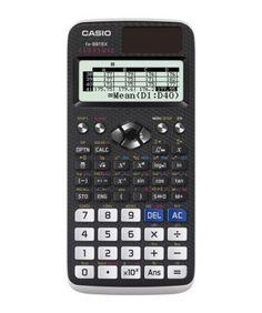 Casio Scientific Calculator FxEx Classwiz In Bangladesh  Casio