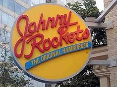 All active and retired military personnel with military ID will receive a discount in celebration of Armed Forces Day on May 17. http://www.bestfreestuffguide.com/Free_Johnny_Rockets_Coupons