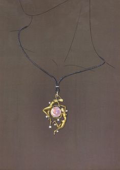 Jewellery Design
