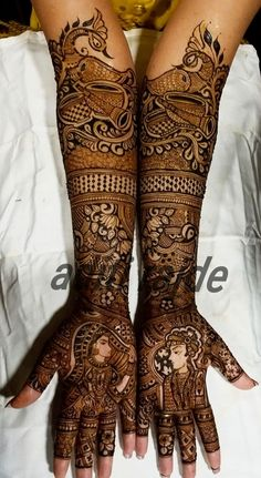 Portfolio of Aditis Mehendi Art Mehndi Designs Bridal Hands, Wedding Henna Designs, Engagement Mehndi Designs, Indian Mehndi Designs, Mehndi Designs 2018, Modern Mehndi Designs, Legs Mehndi Design, Mehndi Design Photos, Mehndi Images