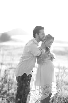 Maternity Photoshoot, pregnant blogger
