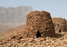 Ubar Oman