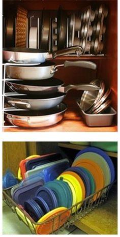 Organizando a cozinha no blog detalhes magicos 5