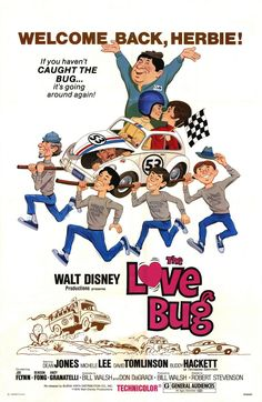the love bug movie   the love bug 146040 you can also click the image for the